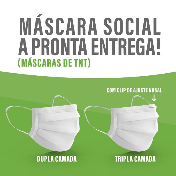 Banners-mascaras-2