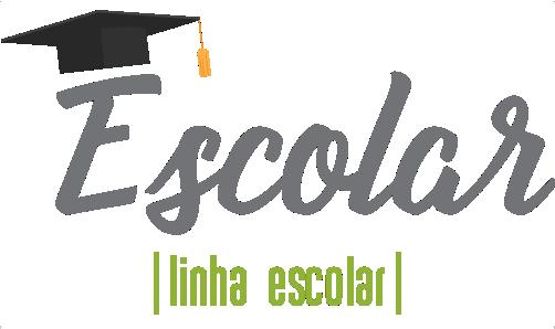 Linha Escolar