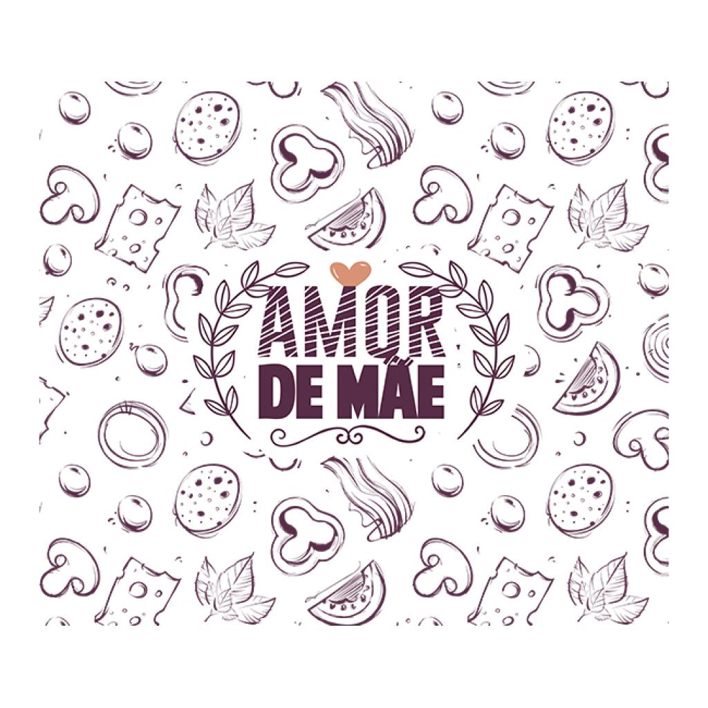 AMOR DE MÃE_2