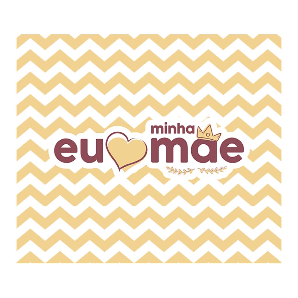 EU AMO MINHA MÃE_2