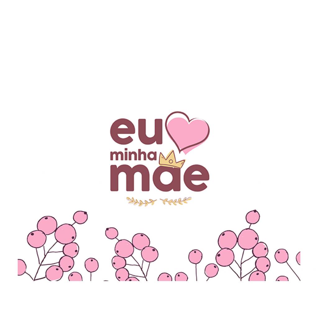 EU AMO MINHA MÃE_3