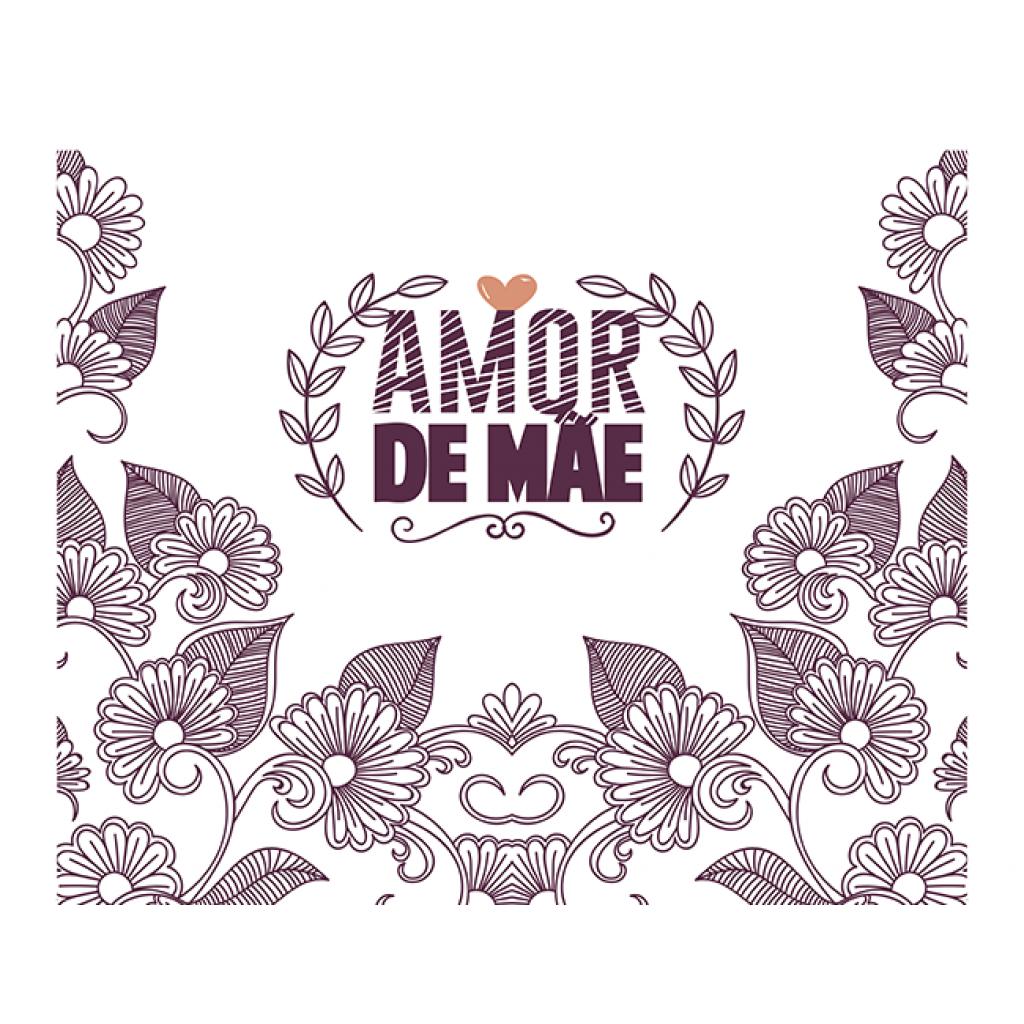 AMOR DE MÃE_3