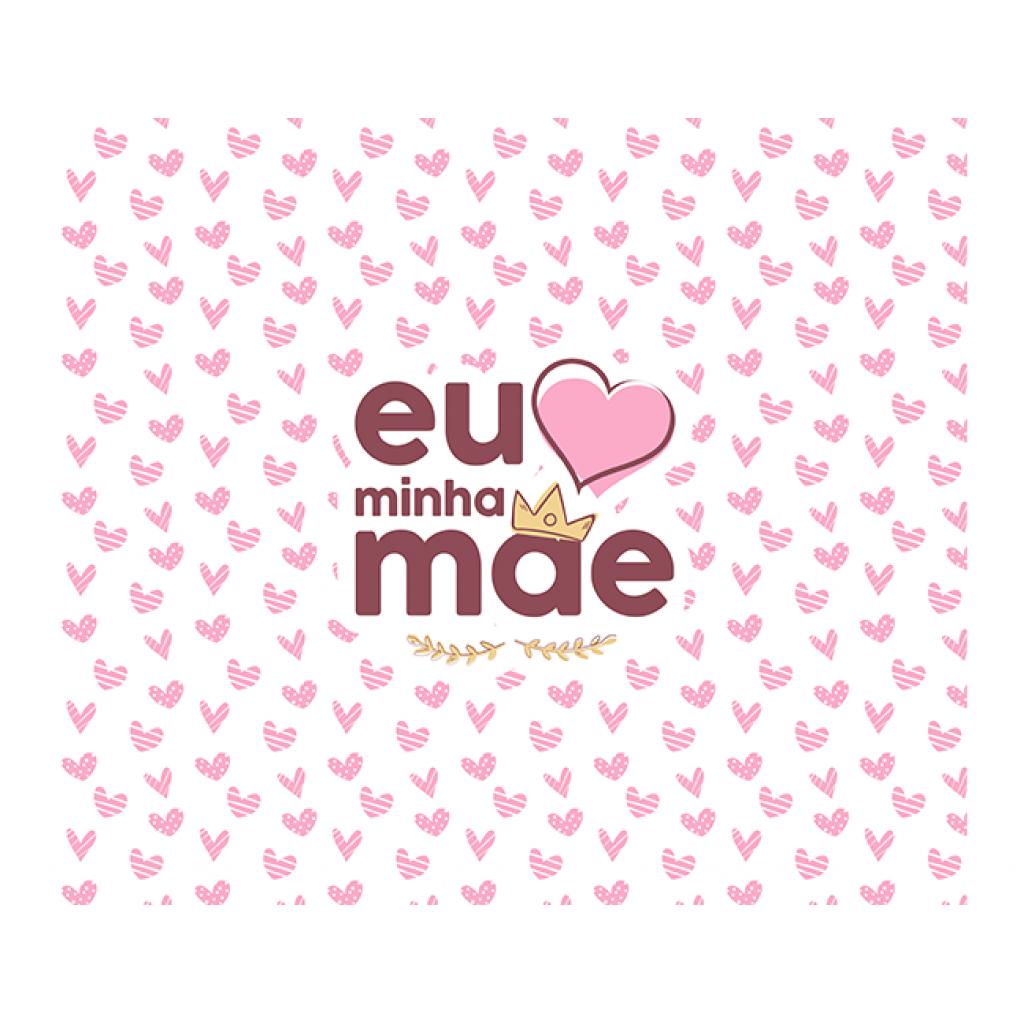 EU AMO MINHA MÃE_4