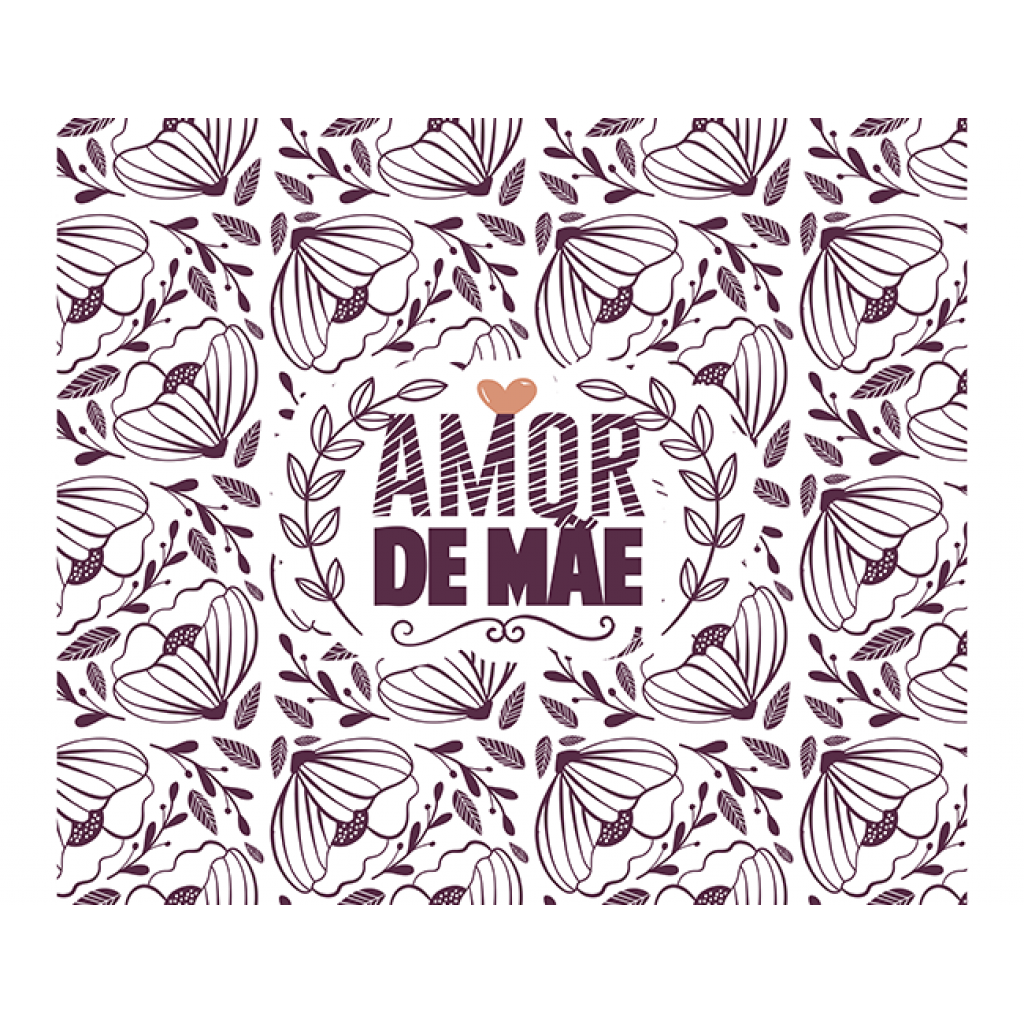 AMOR DE MÃE_4