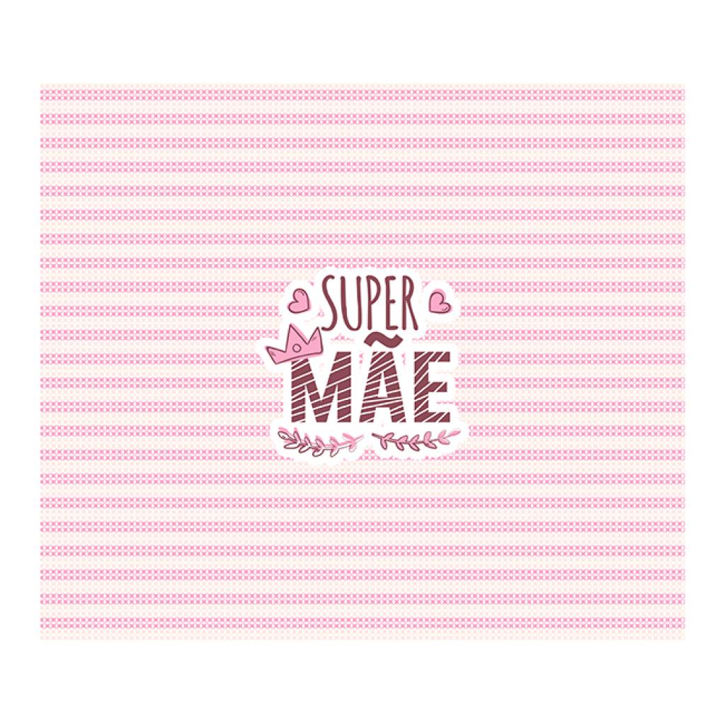 SUPER MÃE_5