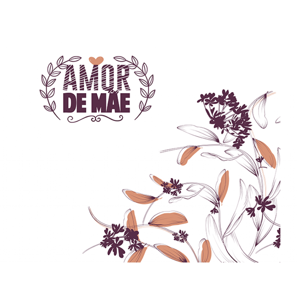 AMOR DE MÃE_5
