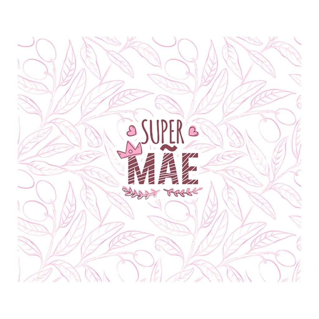 SUPER MÃE_6