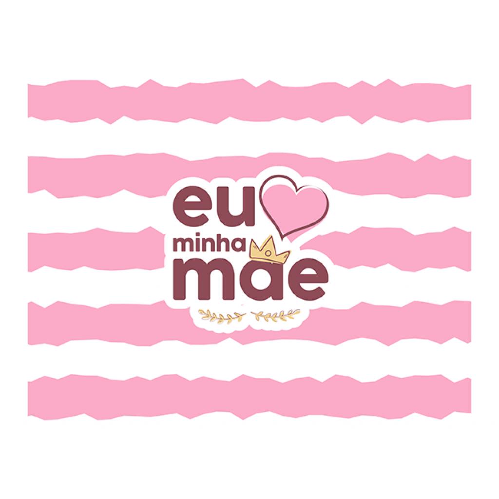 EU AMO MINHA MÃE_5
