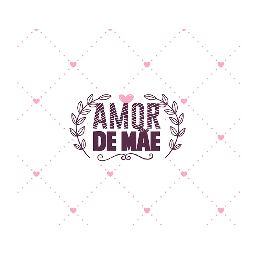 AMOR DE MÃE_6