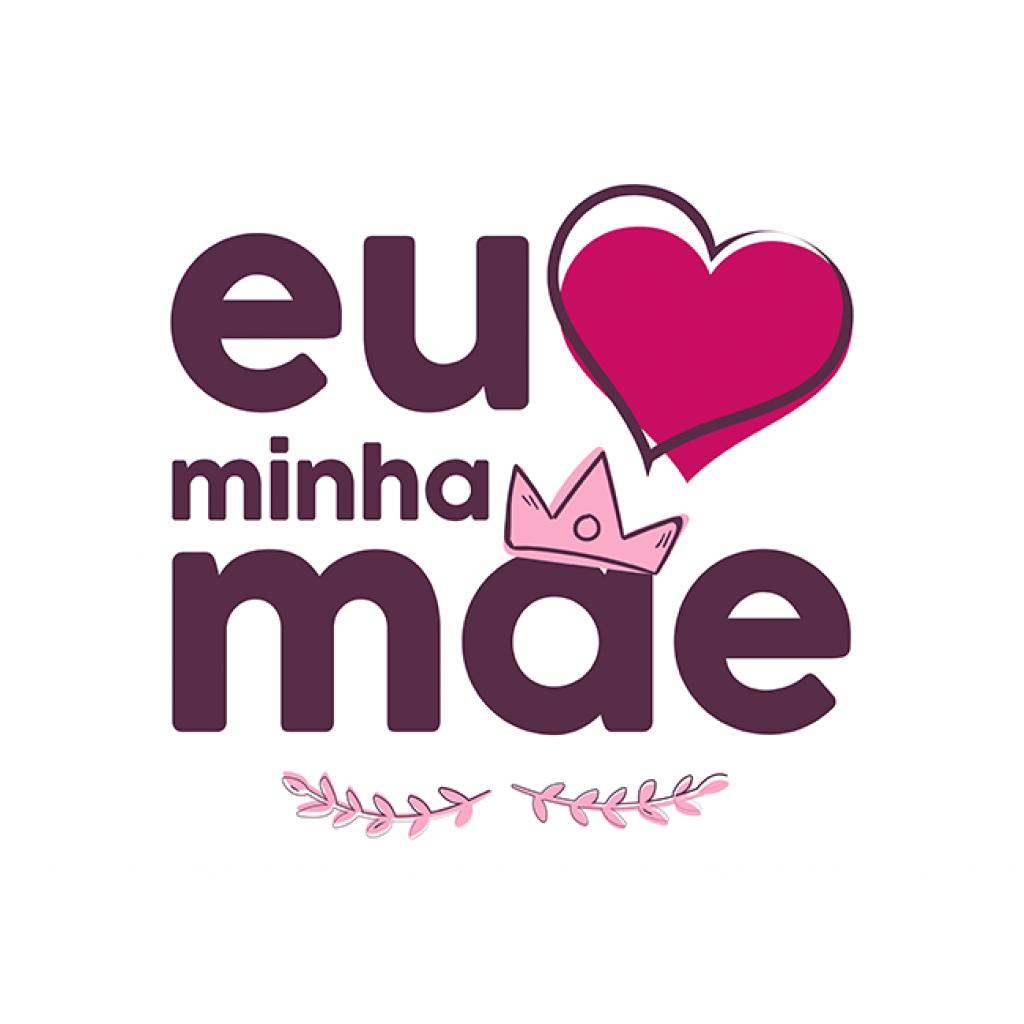 EU AMO MINHA MÃE_6