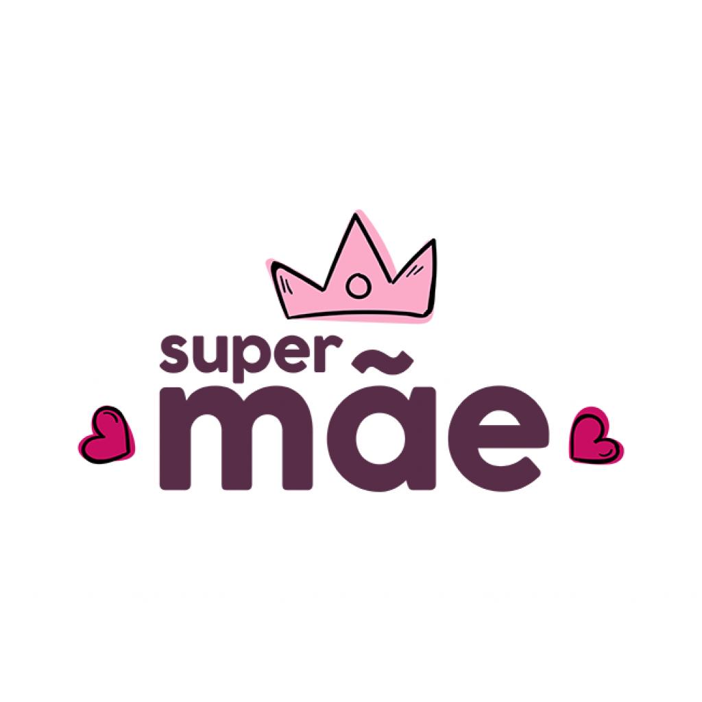 SUPER MÃE_7