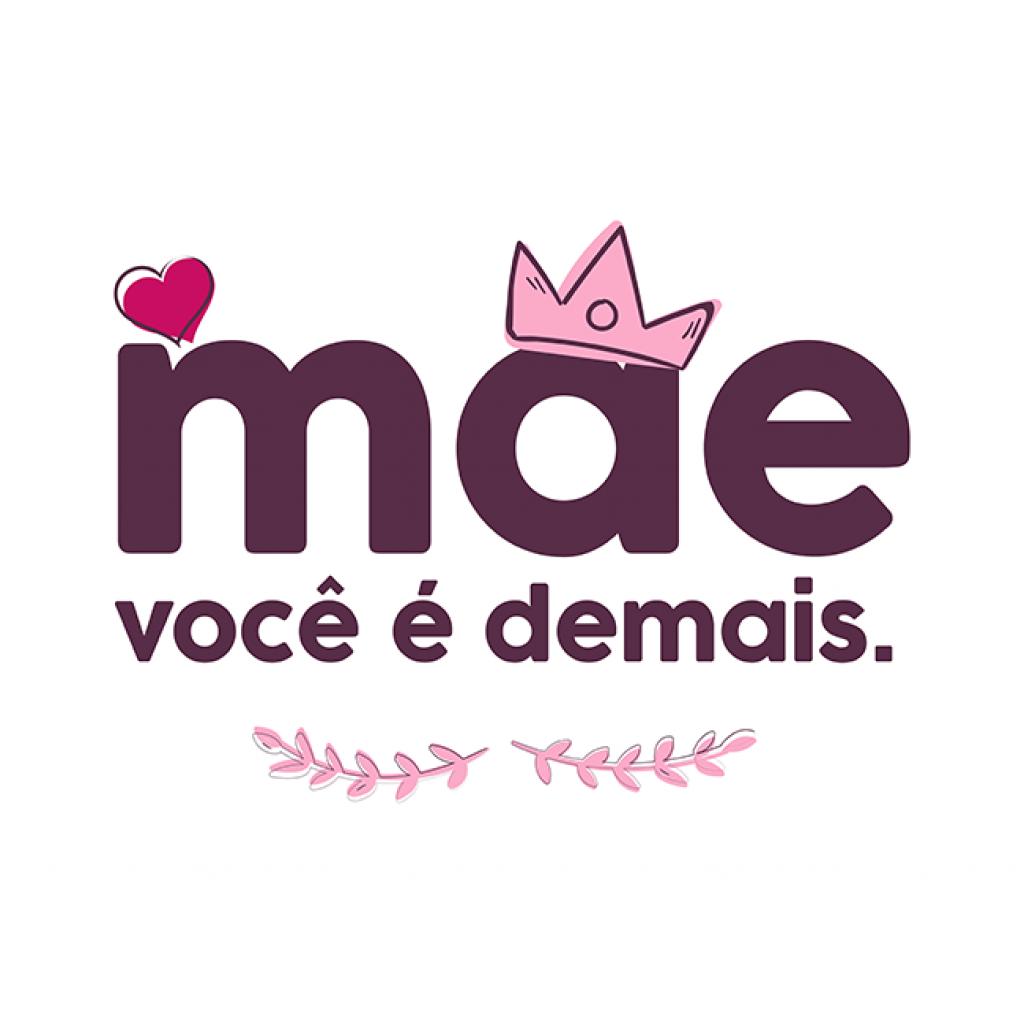 MÃE VOCÊ É DEMAIS_3
