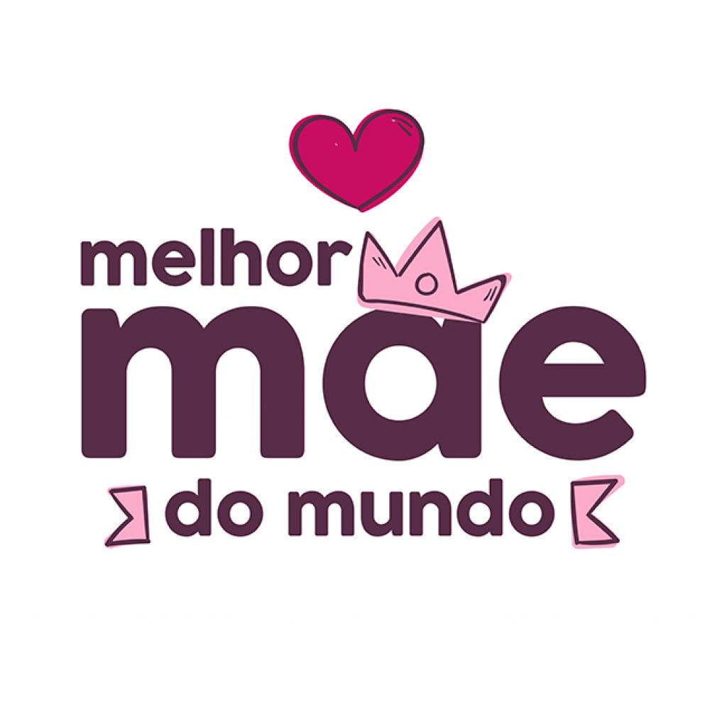 MELHOR MÃE DO MUNDO_3