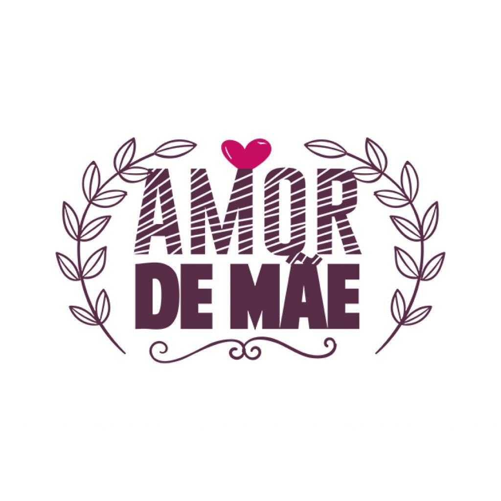 AMOR DE MÃE_7