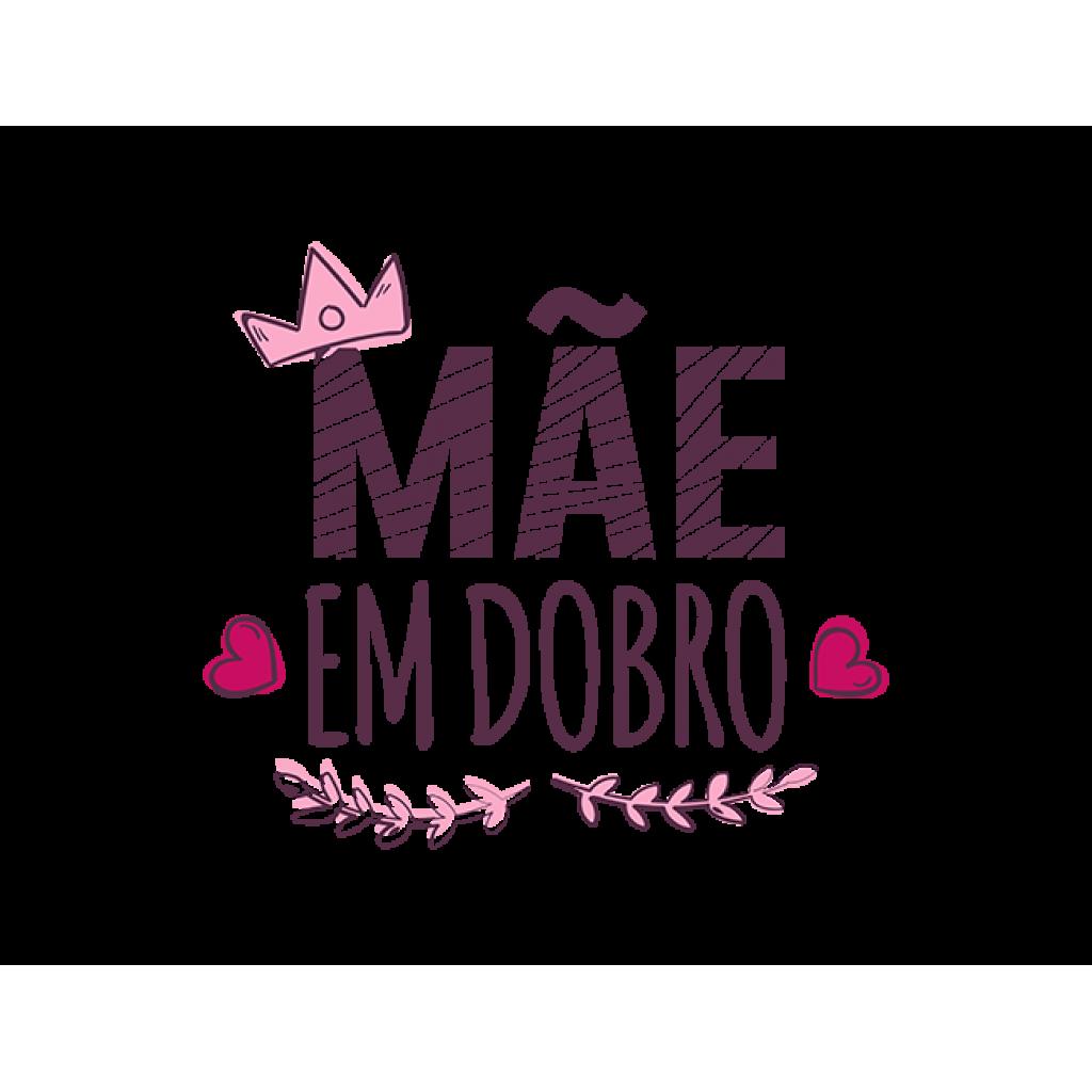 MÃE EM DOBRO_4