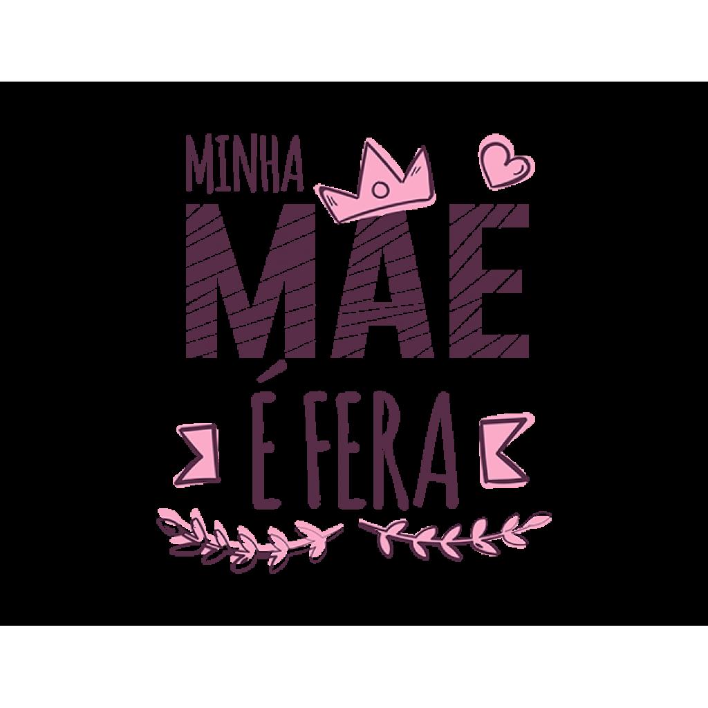 MINHA MÃE É FERA_4