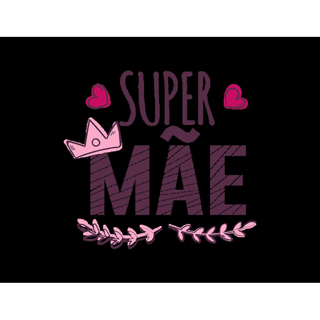 SUPER MÃE_8