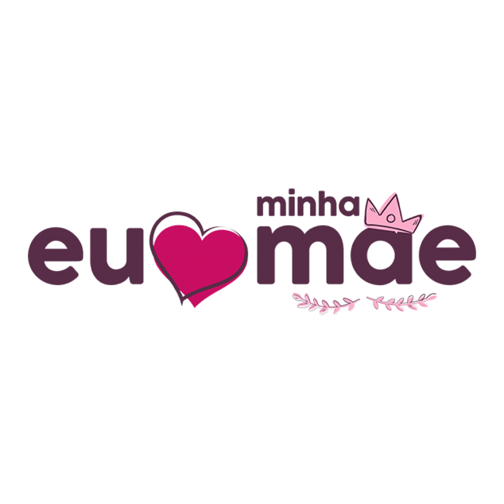EU AMO MINHA MÃE_7