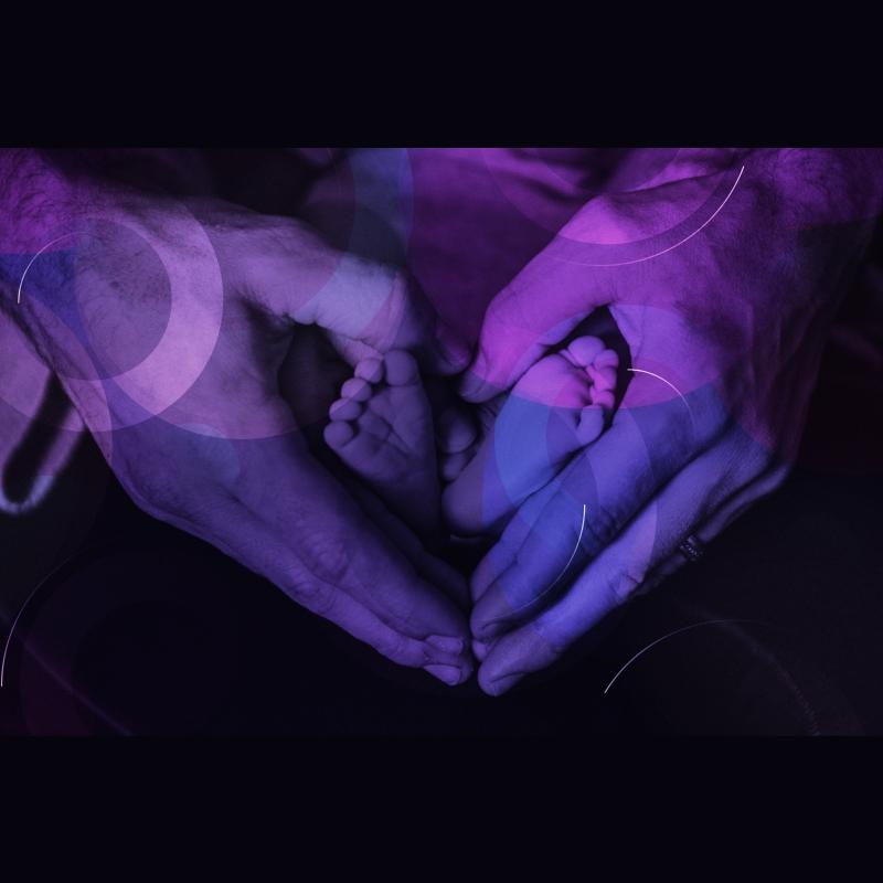 Mãos!