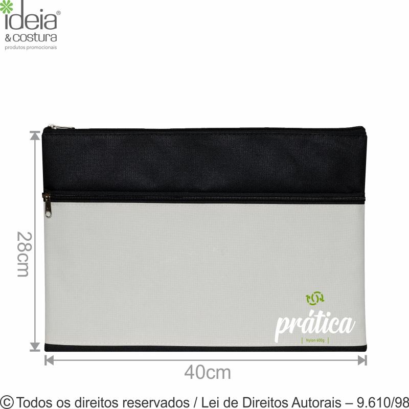 PORTA NOTEBOOK 40X28CM 149N